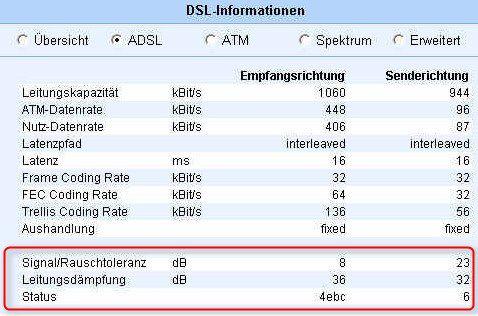 02-Verbindungsprobleme_mit_der_Firtz_Box-470.jpg?nocache=1308809611116