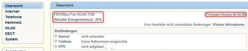 03-Verbindungsprobleme_mit_der_Firtz_Box-470.jpg?nocache=1308810397099