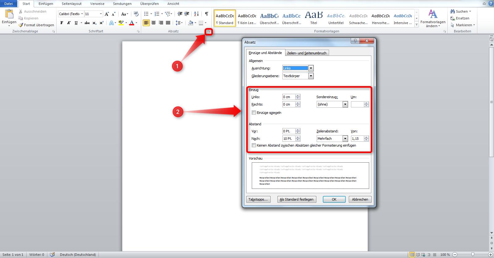 Microsoft-Office-2010-Word-Absatzformatierung-Abstand_und_Einzug-470.png?nocache=1308829442002