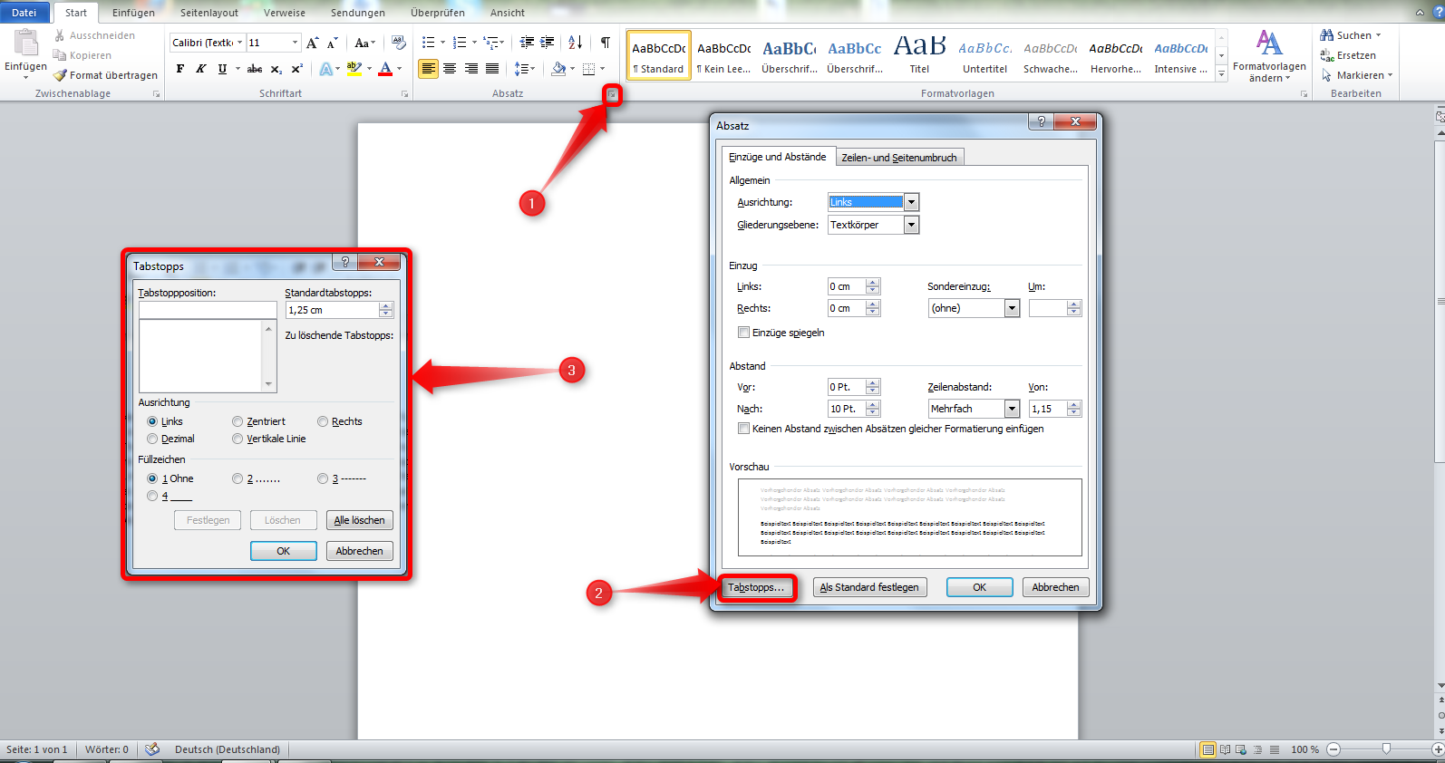 Microsoft-Office-2010-Word-Absatzformatierung-Tabstopp1-470.png?nocache=1308830517106