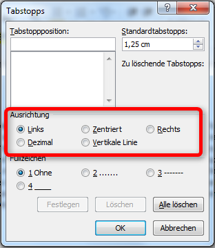 Microsoft-Office-2010-Word-Absatzformatierung-Tabstopps-Ausrichtung-470.png?nocache=1308830611400