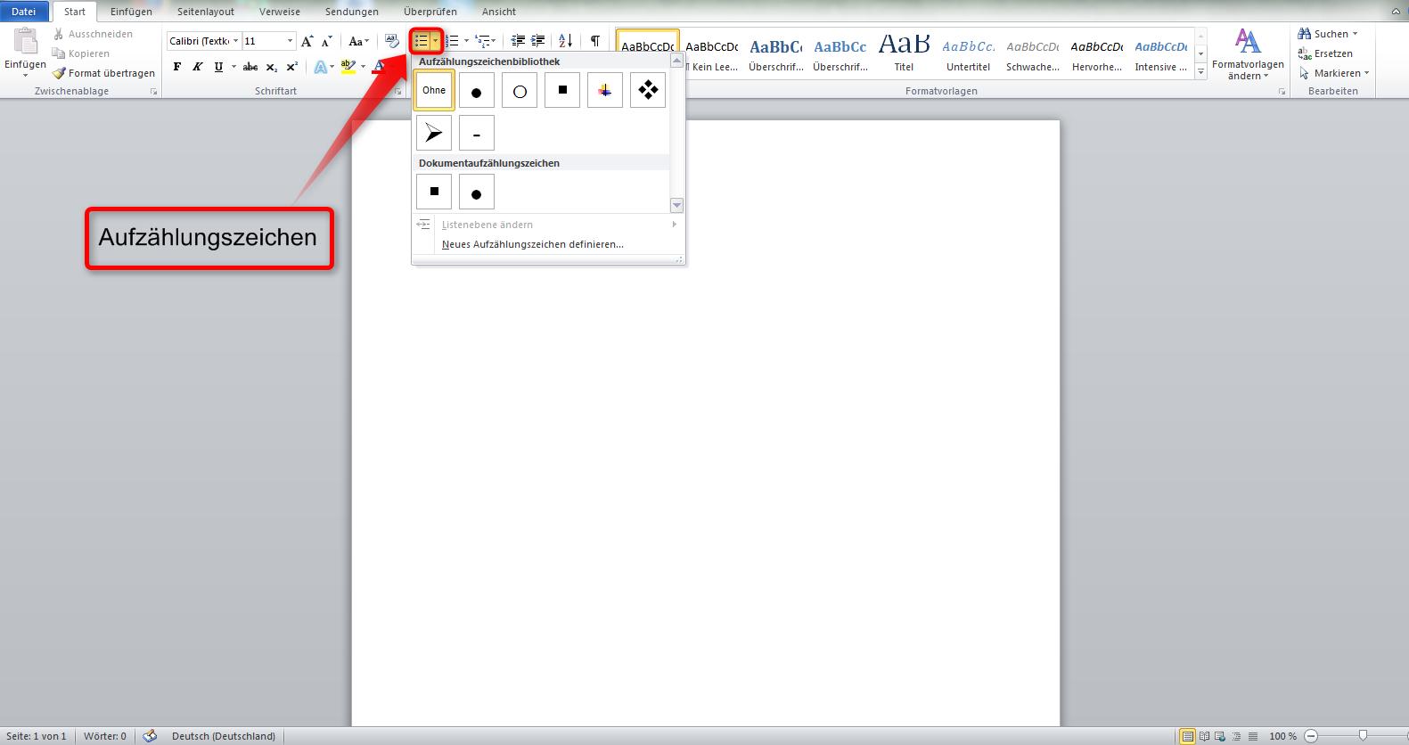 Microsoft-Office-2010-Word-Absatzformatierung-Aufzaehlungszeichen-470.png?nocache=1308830683623