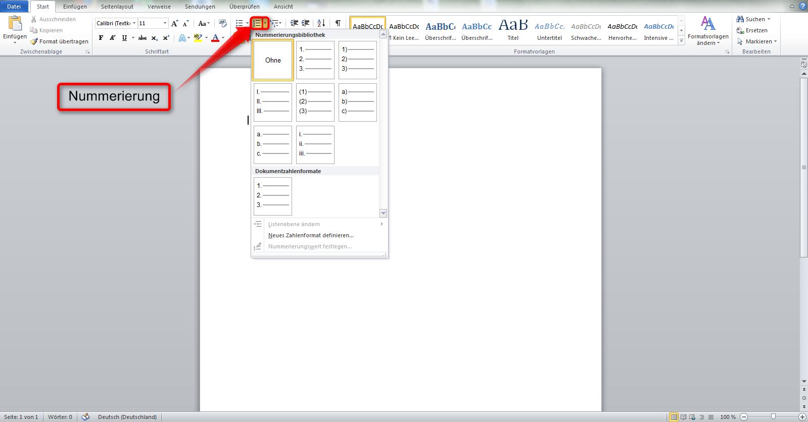 Microsoft-Office-2010-Word-Absatzformatierung-Nummerierung-470.png?nocache=1308830707298