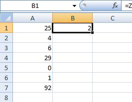04-excel-formeln-anzahl-an-zahlen-mit-bestimmter-bedingung-zaehlen-zwischen-470.png?nocache=1308828509501