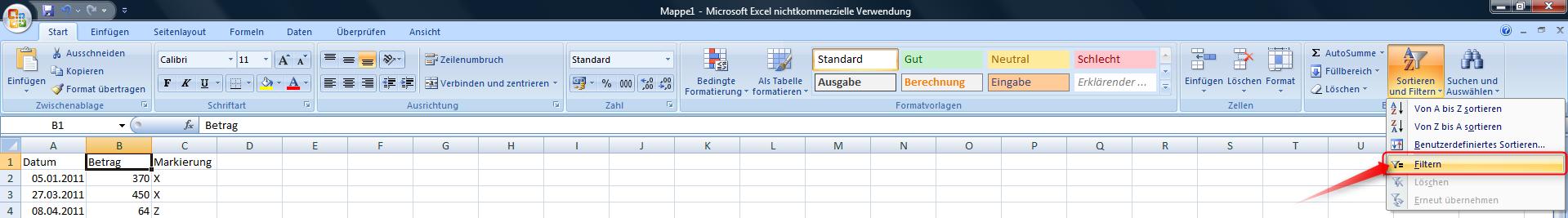 03-excel-formeln-zelle-in-einer-gefilterte-liste-mit-bedingung-zaehlen-filtern-470.png?nocache=1308837924239