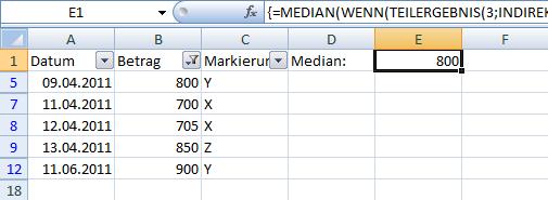 09-excel-formeln-zelle-in-einer-gefilterte-liste-mit-bedingung-zaehlen-median-470.png?nocache=1308838038085