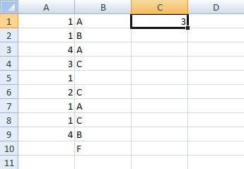 02-excel-formeln-zeilen-mit-bedingunen-ohne-duplikate-zaehlen-formel-470.png?nocache=1308863870913