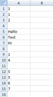 01-excel-formeln-text-und-zahlenbloecke-zaehlen-beginn-200.png?nocache=1308872273413