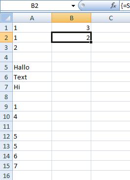 02-excel-formeln-text-und-zahlenbloecke-zaehlen-bestimmte-zahl-470.png?nocache=1308872293342