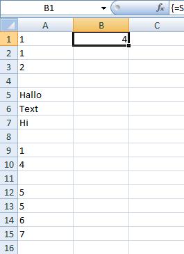 03-excel-formeln-text-und-zahlenbloecke-zaehlen-alle-470.png?nocache=1308872362485