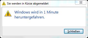 01-Windows-per-Kommando-shutdown-s-herunterfahre-470.png?nocache=1308905442248