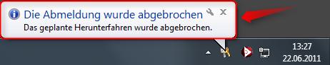 02-Windows-per-Kommando-shutdown-herunterfahren-abbrechen-470.png?nocache=1308905384784
