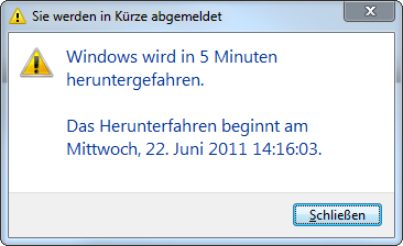 03-Windows-per-Kommando-shutdown-herunterfahren-5min-470.png?nocache=1308905314541