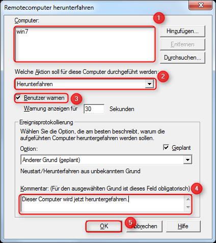 05-Windows-per-Kommando-shutdown-Remotecomputer-herunterfahren-470.png?nocache=1308905560119