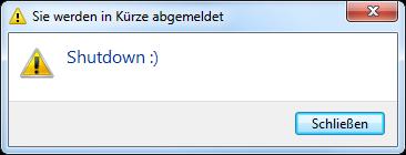 06-Windows-per-Kommando-shutdown-Kommentare-470.png?nocache=1308906281735