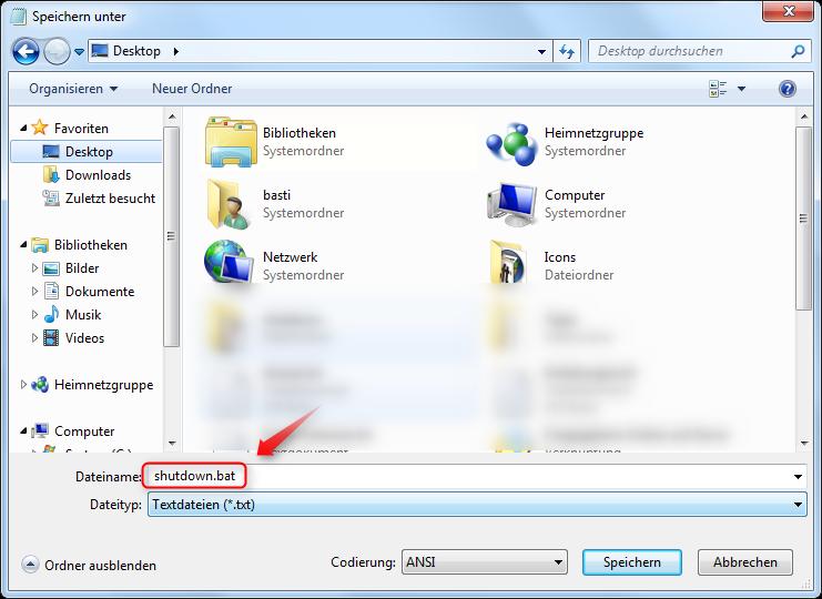 09-Windows-per-Kommando-shutdown-Batch-speichern-470.png?nocache=1308907589781