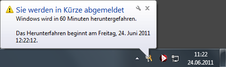 10-Windows-per-Kommando-shutdown-Batch-ausgefuehrt-470.png?nocache=1308907790211