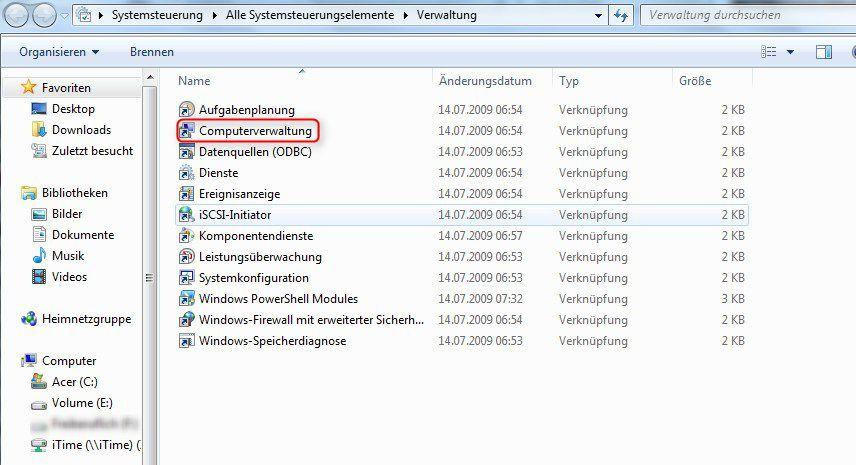 09-Multiboot_Betriebssysteme_Windows-470.jpg?nocache=1308906145315