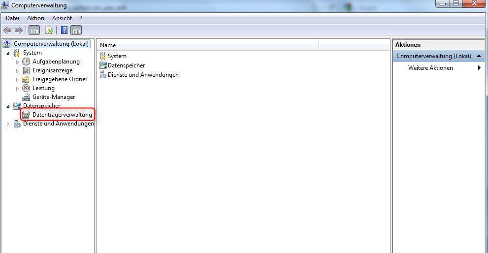 10-Multiboot_Betriebssysteme_Windows-470.jpg?nocache=1308906195337