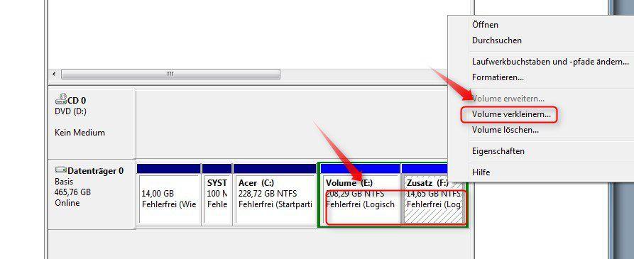 12-Multiboot_Betriebssysteme_Windows-470.jpg?nocache=1308906691907