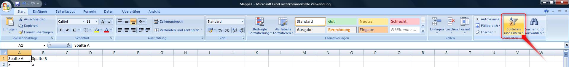 02-excel-formeln-eintraege-in-gefilterter-liste-ohne-duplikate-anzeigen-sortieren-und-filtern-470.png?nocache=1308915849694