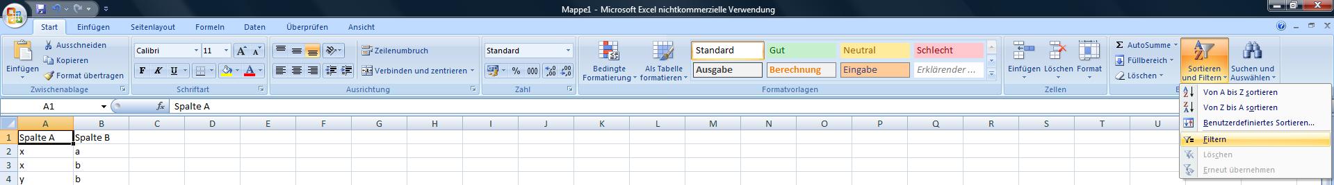 03-excel-formeln-eintraege-in-gefilterter-liste-ohne-duplikate-anzeigen-filtern-470.png?nocache=1308915881206