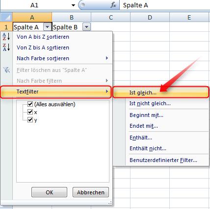 05-excel-formeln-eintraege-in-gefilterter-liste-ohne-duplikate-anzeigen-ist-gleich-470.png?nocache=1308915925263