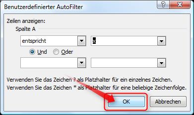 07-excel-formeln-eintraege-in-gefilterter-liste-ohne-duplikate-anzeigen-ok-470.png?nocache=1308915966454