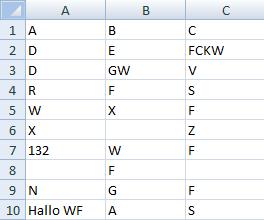 01-excel-formeln-zeichen-ueber-mehrere-zellen-suchen-beginn-470.png?nocache=1308922794461