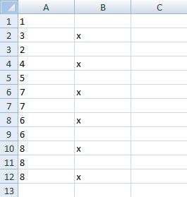01-excel-formeln-anzahl-unterschiedlicher-eintraege-mit-bedingungen-anzeigen-beginn-470.png?nocache=1308950988247