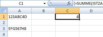 02-excel-formeln-ziffern-in-einer-zelle-oder-einem-zellbereich-zaehlen-zelle-matrix-470.png?nocache=1308996119390