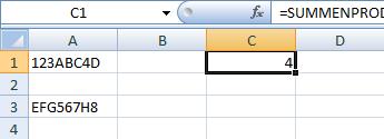 03-excel-formeln-ziffern-in-einer-zelle-oder-einem-zellbereich-zaehlen-zelle-470.png?nocache=1308996132984