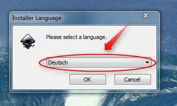 01-Inkscape-Installation-Sprache-470.jpg?nocache=1309006964039