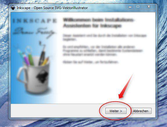 02-Inkscape-Installation-erster-Dialog-470.jpg?nocache=1309007170375