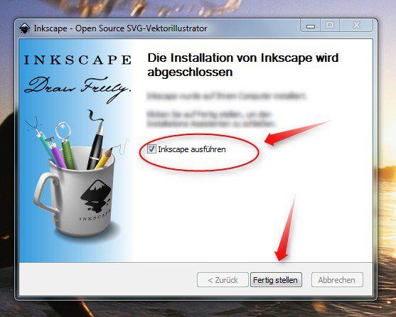 07-Inkscape-Installation-beendet-470.jpg?nocache=1309008956520