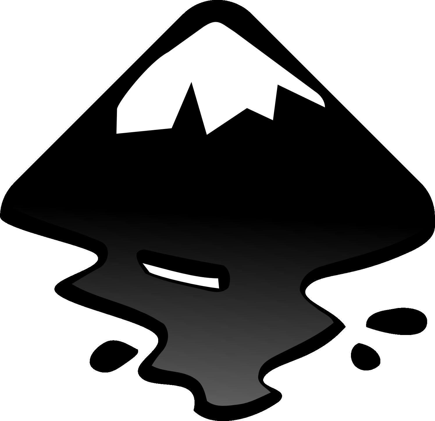 inkscape-logo-40.png?nocache=1309006691904