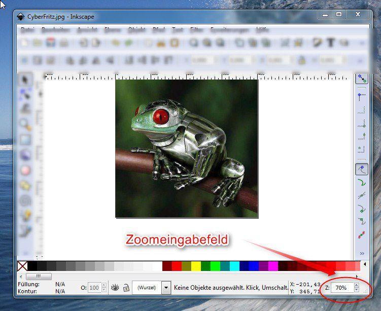 09-Inkscape-Grundlagen-Zoomen-Zoomeingabefeld-470.jpg?nocache=1309013804088