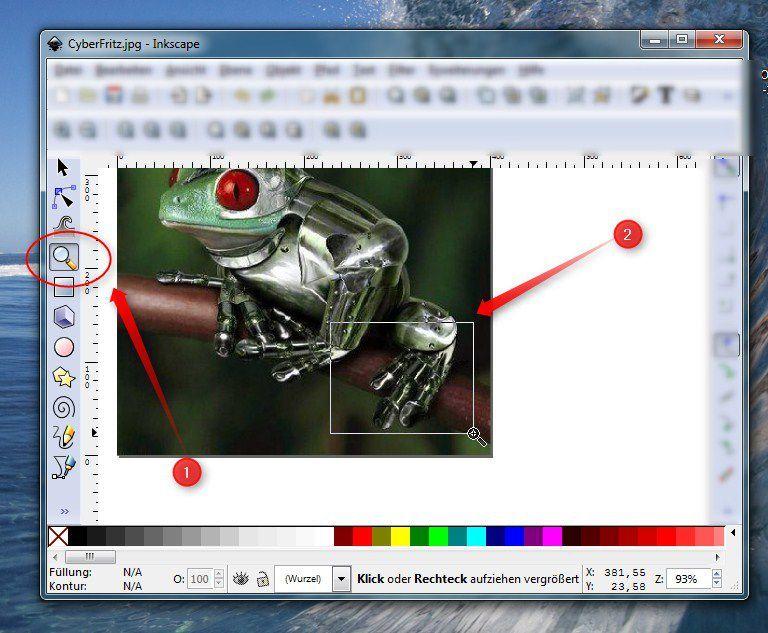 10-Inkscape-Grundlagen-Zoomen-Zoomwerkzeug-470.jpg?nocache=1309013947191