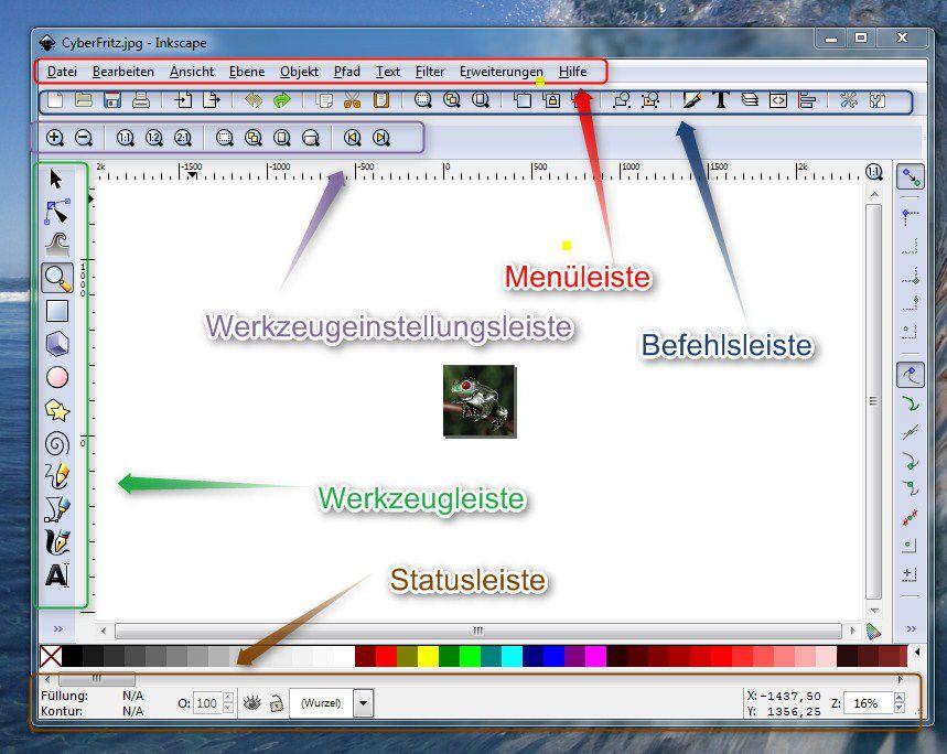 11-Inkscape-Grundlagen-Werkzeuge-Leisten-470.jpg?nocache=1309014741784