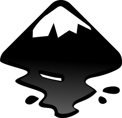 inkscape-logo-40.png?nocache=1309015027289