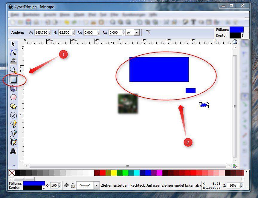 12-Inkscape-Grundlagen-Formen_erstellen-Rechtecke_zeichnen-470.jpg?nocache=1309015729169