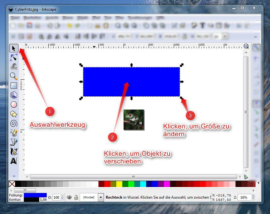 13-Inkscape-Grundlagen-Objekt_aendern-verschieben-Groesse_aendern-470.jpg?nocache=1309016434680