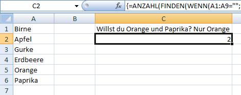 03-excel-formeln-anzahl-bestimmter-woerter-in-einem-satz-zaehlen-fehler-470.png?nocache=1309017349477