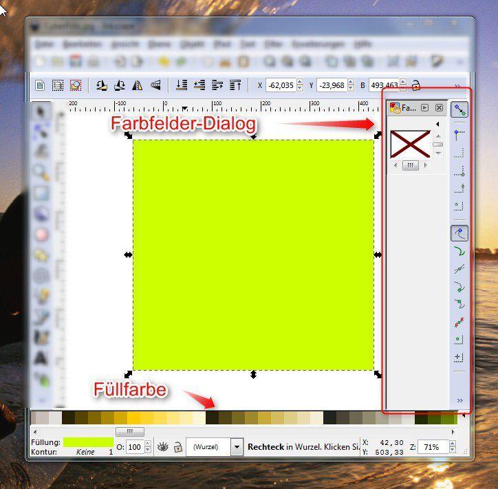17-Inkscape-Grundlagen-Fuellung_und_Kontur-Farbfelder-Dialog-470.jpg?nocache=1309020448657