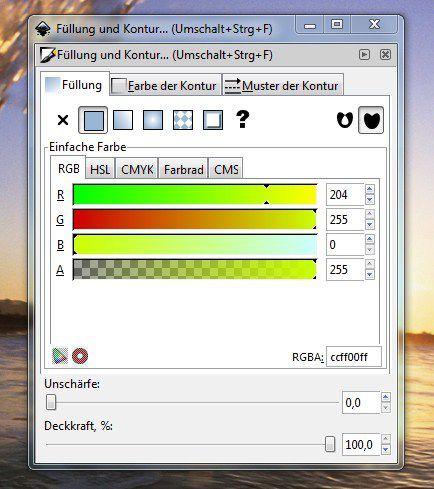 18-Inkscape-Grundlagen-Fuellung_und_Kontur-Fuellung-und-Kontur-Dialog-470.jpg?nocache=1309021174216