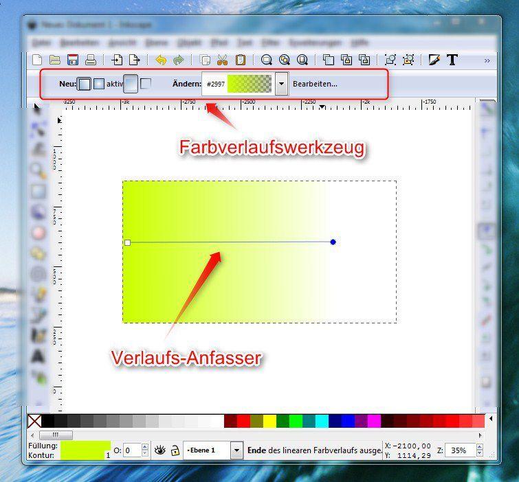 19-Inkscape-Grundlagen-Fuellung_und_Kontur-Farbverlaeufe-470.jpg?nocache=1309020891049