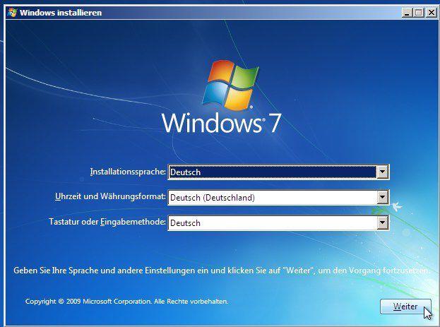 19-Multiboot_Betriebssysteme_Windows-80.jpg?nocache=1309156603687