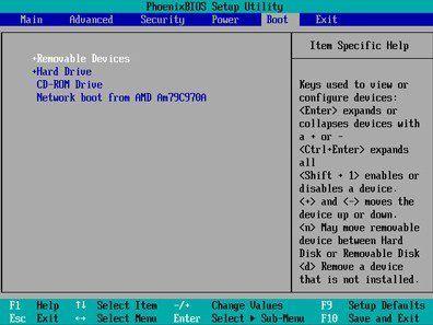 25-Multiboot_Betriebssysteme_Windows-470.jpg?nocache=1309324588390