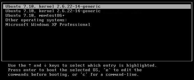 23-Multiboot_Betriebssysteme_Windows-470.jpg?nocache=1309159012753