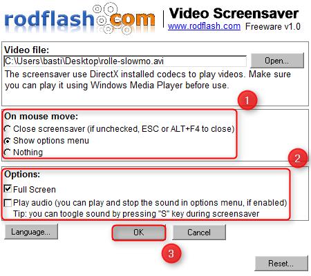 06-Video-Bildschirmschoner-verwenden-Anpassen-Bildschirmschoner-Einstellungen-470.png?nocache=1309175781730